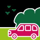 Logo Motorförsäkring